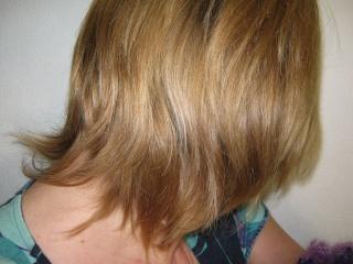 Уход за волосами Img_1113