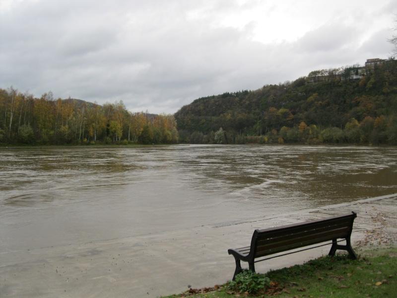 La Meuse pas loin de chez moi Img_0013