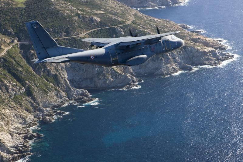 2e REP superbe diaporama de vol et saut en parachute _a5e0810