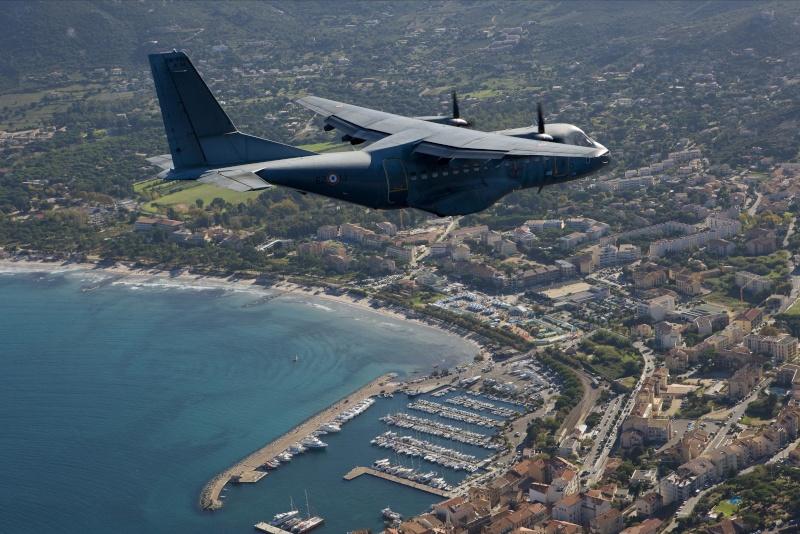 2e REP superbe diaporama de vol et saut en parachute _a5e0813