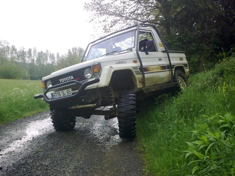 Vos pneus en TT...modéles, dimensions, choix, utilisations, avis.... 06210