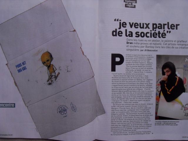 Dran - Page 3 Dran_i13