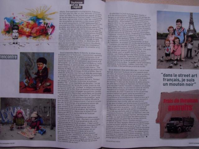 Dran - Page 3 Dran_i14