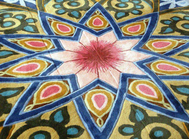 Sheikh Zayed Grand Mosque, Abu-Dhabi  - Page 2 26110310