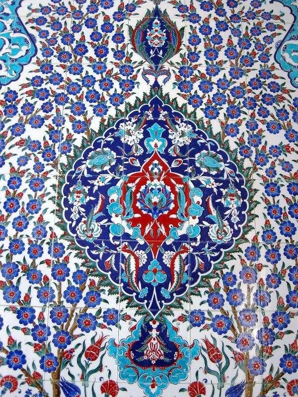 Sheikh Zayed Grand Mosque, Abu-Dhabi  - Page 2 27594110
