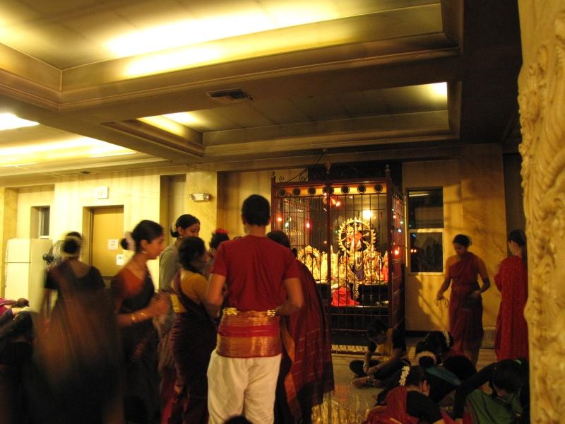 Sri Venkateswara, Malibu Hindu Temple Img_2111