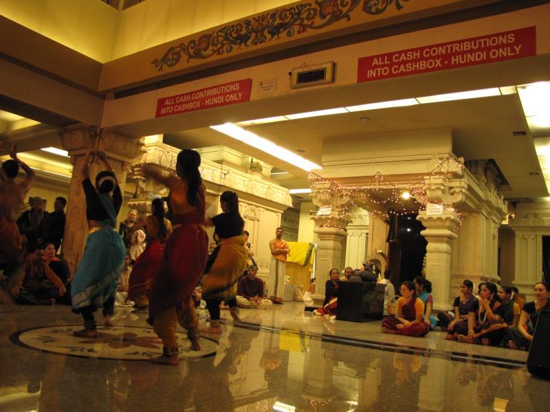Sri Venkateswara, Malibu Hindu Temple Img_2117