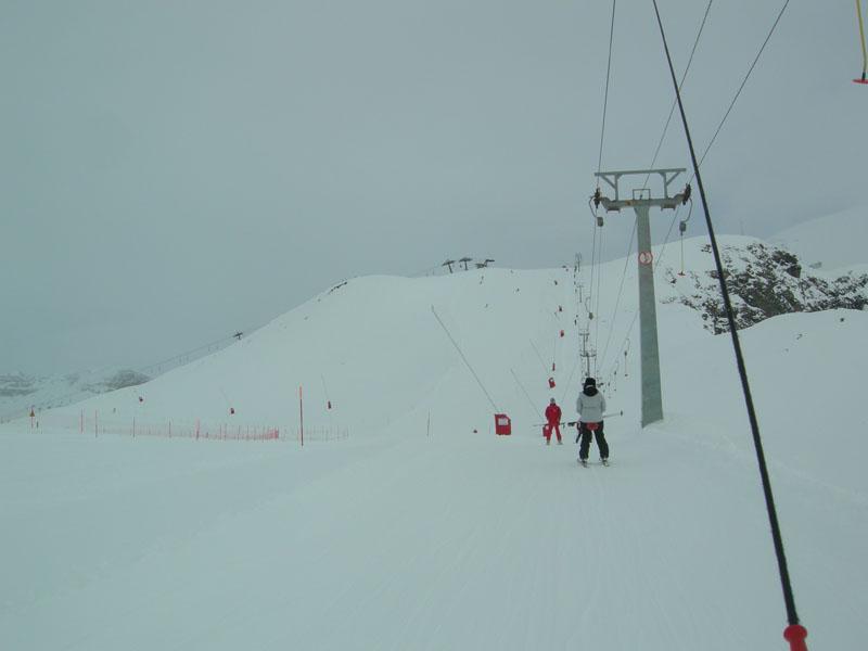Val d'Aoste Pont 8 décembre 2010 Dscn5511