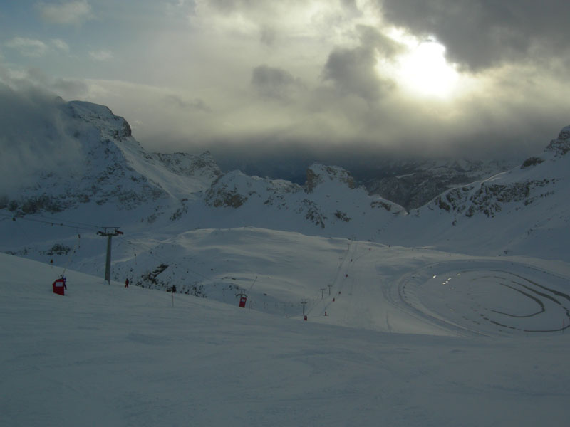 Val d'Aoste Pont 8 décembre 2010 Dscn5512