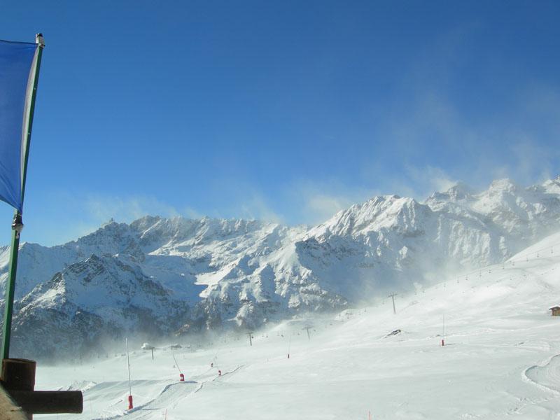 Val d'Aoste Pont 8 décembre 2010 Dscn5518