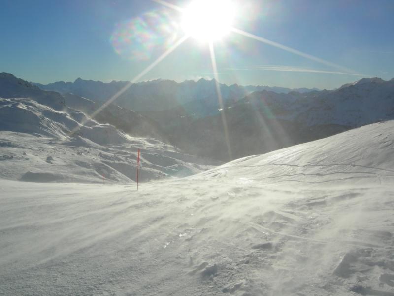 Val d'Aoste Pont 8 décembre 2010 Dscn5610