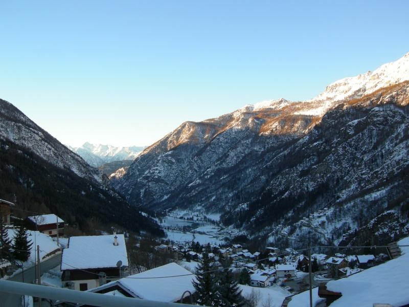Val d'Aoste Pont 8 décembre 2010 Dscn5611