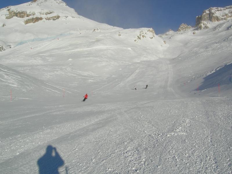 Val d'Aoste Pont 8 décembre 2010 Dscn5612