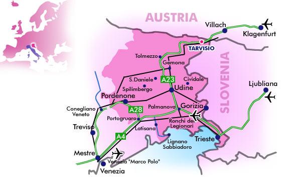 Coupe du Monde de ski alpin 2010/2011 - Page 5 Mappa10