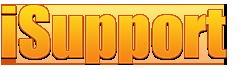 Requesting Graphics. Isuppo10