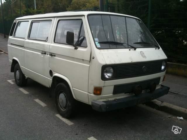 la future ratoon team wagon 98810910
