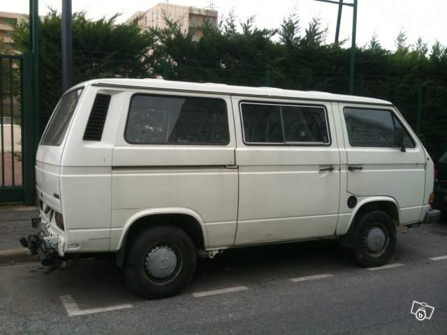 la future ratoon team wagon 98864011