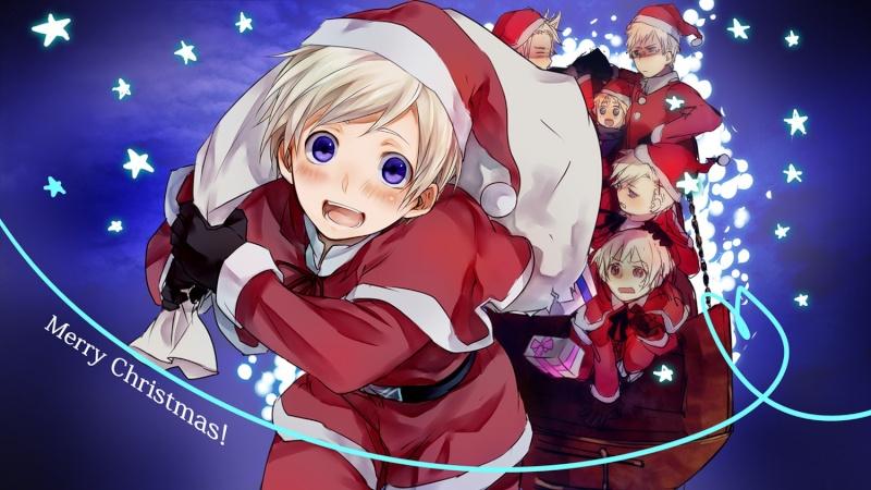 Recopilación: Navidad~~  Moe_1610