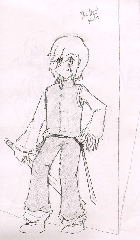 Hurrah For Konaxookami's Mai-Series and yuri-Art!  Kai_th10