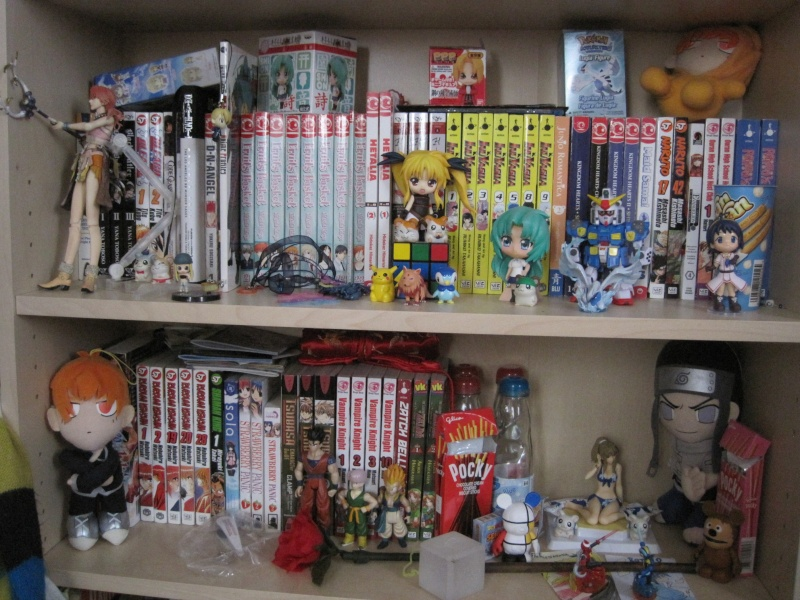Your Anime/Manga Collection (DVD/Blu-Ray box sets, figures, manga volumes, all merchandise!) Manga_10