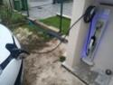 Mon installation Greenup :) Img_2020