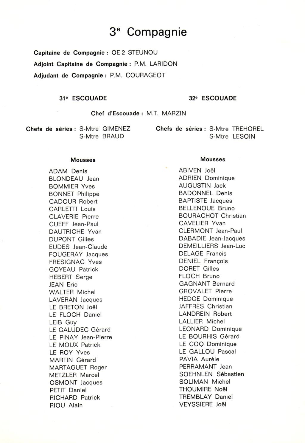 [ École des Mousses ] École des Mousses - Page 11 004610