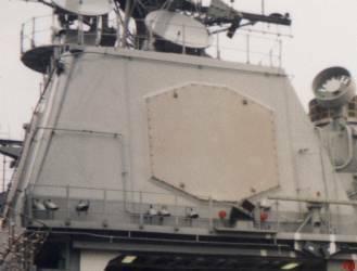 [Les ports militaires de métropole] Port de Toulon - TOME 1 - Page 41 Image810