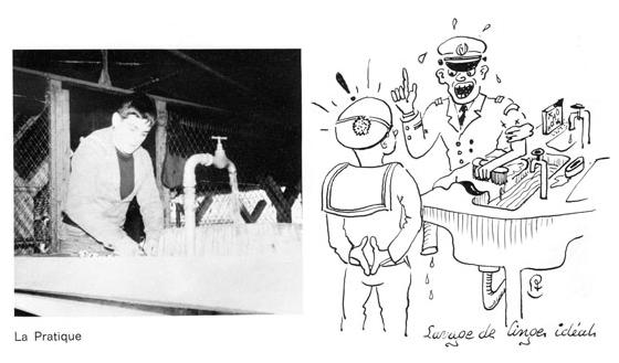 [ École des Mousses ] École des Mousses - Page 14 Lavage10