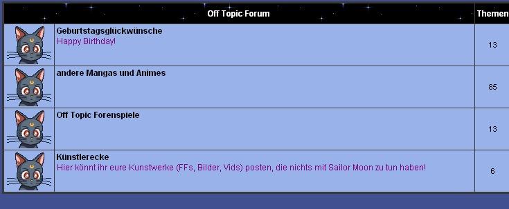 Eure Fragen und Probleme - Seite 3 Forum_10