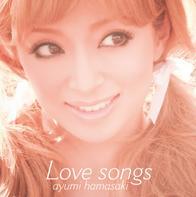 Ayumi Hamasaki - FIVE (Mini-Album) 31.08.2011 - Page 3 38763910