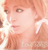 Ayumi Hamasaki - FIVE (Mini-Album) 31.08.2011 - Page 3 69014010