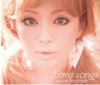 Ayumi Hamasaki - FIVE (Mini-Album) 31.08.2011 - Page 3 73198411