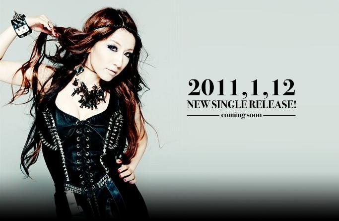 Tamaki Nami - PARADISE (Single) 10.10.2012 Sw8n7510