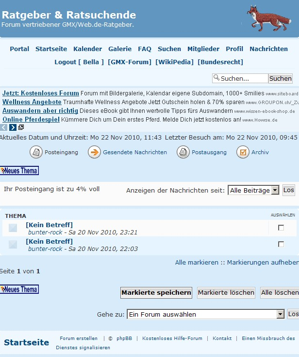Fall Kachelmann: Faktum oder in der 'Elsen-Falle' ...? (Teil 11) - Seite 2 Unterr10