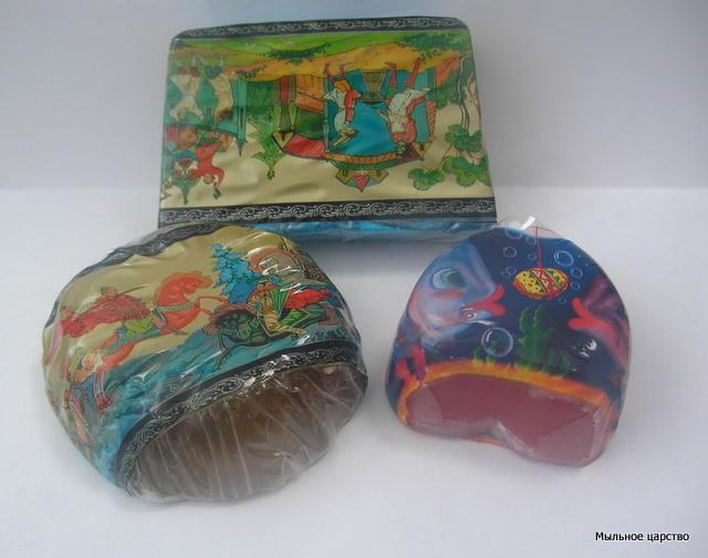 Этикетки, упаковка - Страница 3 Ndundd10