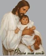 Cadeaux...Rendons grâce à Dieu 767010