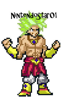 God Of War Kratos JUS (Update 17:39 GMT) - Page 2 Broly_11