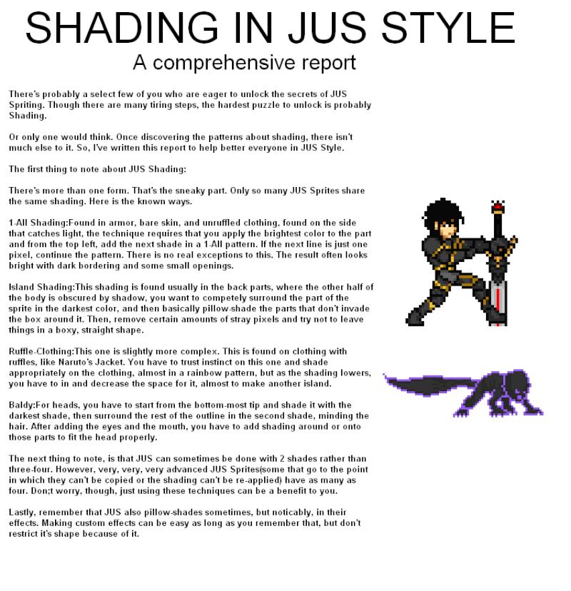 Custom Spriting Shadin10