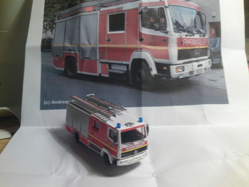 Fahrzeuge der Berliner Feuerwehr - Seite 2 Dsc00811