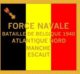 Croix de guerre française. - Page 2 Drapea10
