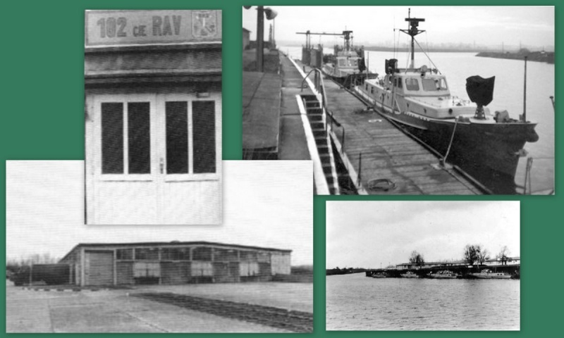 La Flottille du Rhin - Page 5 Flotil10