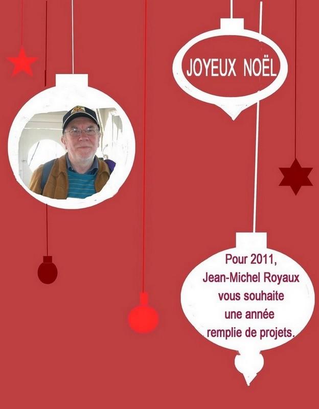 Bonnes Fêtes et Meilleurs Vœux pour 2011 - Page 6 Jmrvoe10