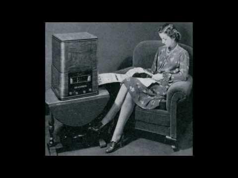 DROLE D'EPOQUE Radio110
