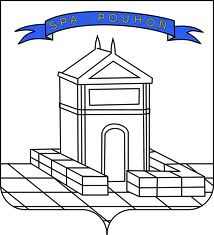 Crest : Explications Spaarm10