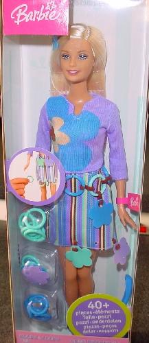 Barbie Hoops and Loops ??? Hoopsl10