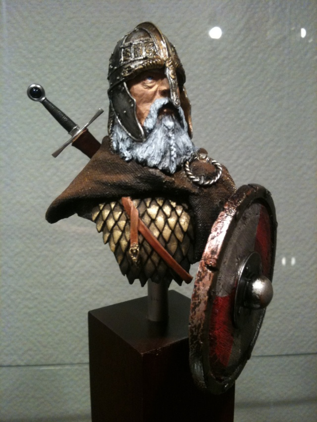 Roi Viking Pilipili Img_1714