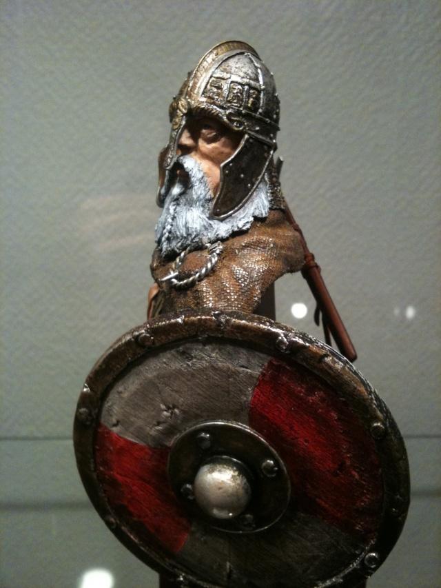 Roi Viking Pilipili Img_1715