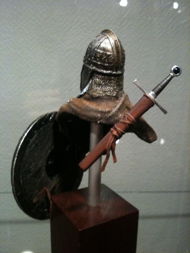 Roi Viking Pilipili Img_1716