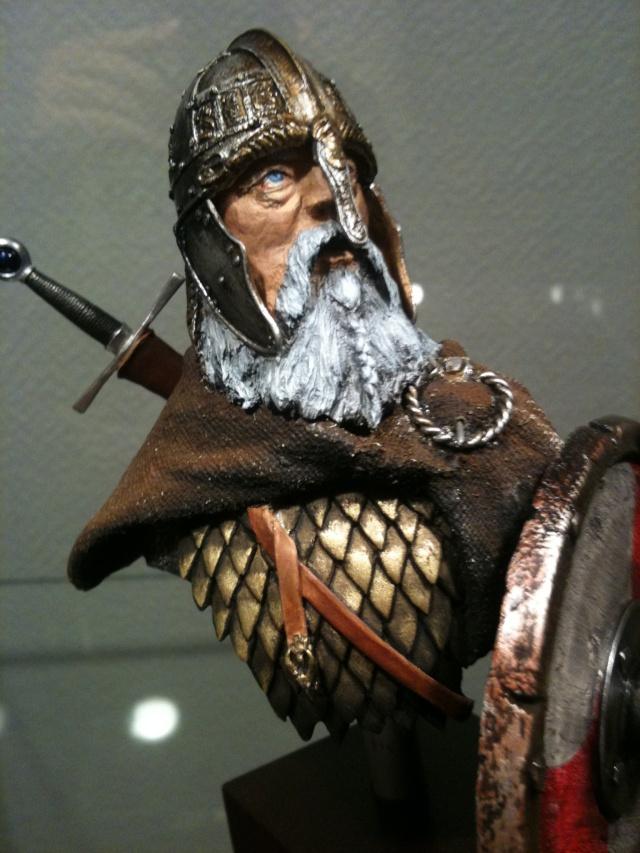 Roi Viking Pilipili Img_1717