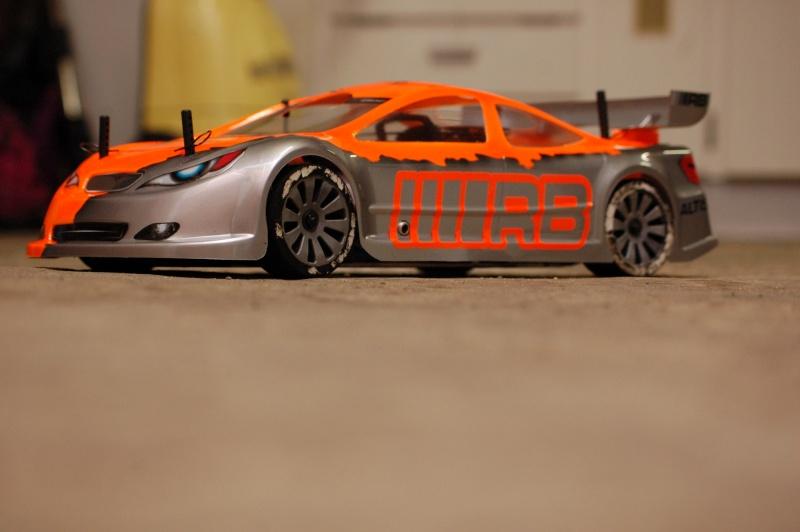 NT1 Carro R&B Dsc_0014